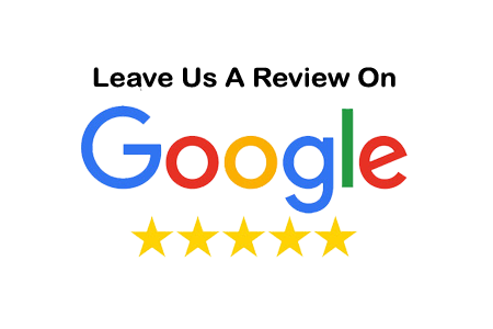 Google-Review-Button_2