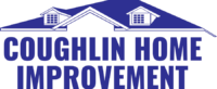 coughlin logo transparent