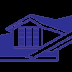 Coughlin Home Improvement