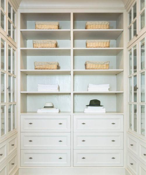 custom-cabinets3